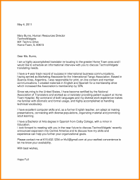 educational assistant cover letter cover letter exles by part