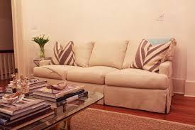 sofas center american furniture catalina sleeper sofa leees
