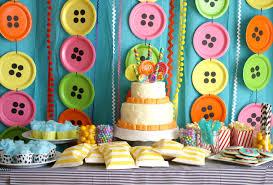 lalaloopsy party supplies lalaloopsy birthday party ideas and cool choosing lalaloopsy