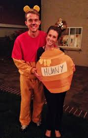 78 best images about mead y costume ideas for halloween on