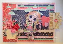 decoupage blog tutorial my besties 3d and more 3d decoupage tutorial by bonnie