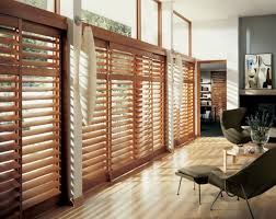 Timber Blinds And Shutters Blinds U0026 Shutters U2014 Winter House Interiors
