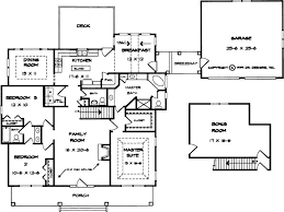 southern home floor plans classic southern city homes classic southern home floor house