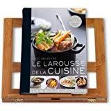 petit larousse cuisine amazon fr petit larousse de la cuisine 1800 recettes larousse