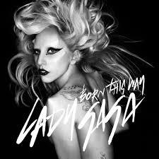 Lady Gaga Bad Romance Lady Gaga Charts Chartsladygaga Twitter