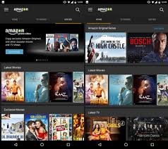 amazon prime bollywood movies amazon prime video now available in india