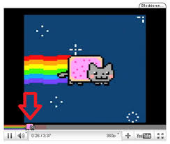 Nyan Cat Meme - nyan cat pop tart cat know your meme