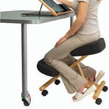 Office Chairs For Bad Backs Design Ideas Beautiful Design Ideas Posture Office Chair Imposing Bad Posture