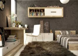 Solid Black Area Rugs Furniture Interesting Living Room Decoration With Black Furry