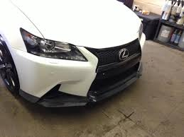 2013 lexus rx 350 for sale toronto looking for wald bodykit where to buy clublexus lexus forum