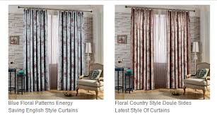 how to match curtains color with furniture ctwotop blogs