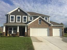 100 corey barton floor plans caldwell new homes 5660 mont