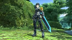 Phantasy Star 2 World Map by Sega Is Looking To Revive Dormant Ips And Obtain More Worldwide Pc
