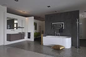 arredo bagno outlet arredo bagno torino outlet casa idee decor