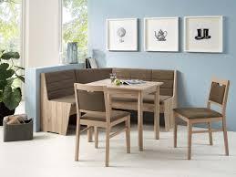 Esszimmergruppe Roller Eckbank Modern Und Mit Schönem Design Schöner Wohnen
