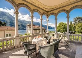 bizx grand hotel imperiale resort u0026 spa lake como in moltrasio italy