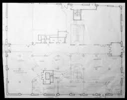 floor plans whytewashed