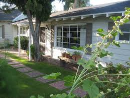 arcadia sweet life garden guest cottage homeaway camelback