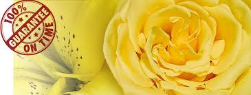 send flowers internationally send flowers international online flora2000