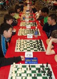 elementary chess in nw washington