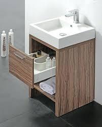 Bathroom Vanity Units Without Basin Bathroom Vanity Units With Basin S Bathroom Furniture Cabinet