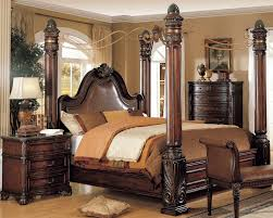cheap king bedroom sets for sale cheap king bedroom sets rosanna 5 drawer chest augustina 3 bachelors