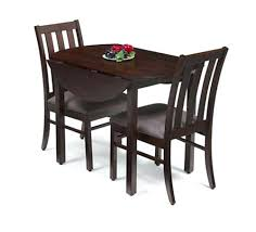 two seat kitchen table two seater table stagebull com