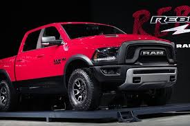 dodge trucks pictures dodge trucks 2018 2019 car release and reviews