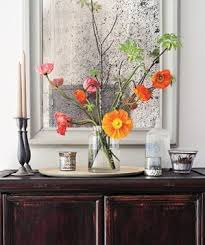 Eclectic House Decor - eclectic home decor ideas real simple