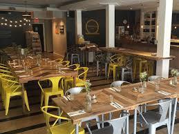 miami u0027s 17 essential brunch spots summer 2017
