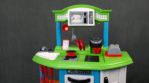 kitchen american plastic toys my very own gourmet kitchen 2017