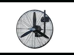small wall mount fan small wall fan prediter info