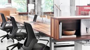 fascinating first office sleek chair 32 on most comfortable office