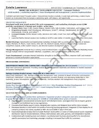 Walmart Resume Résumé Samples Chesepeake Career Management Services