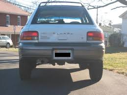brat subaru lifted lifted subaru u0027s adventure cars pinterest adventure car