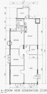 100 house plans for sale nl tiny house design boulder nl