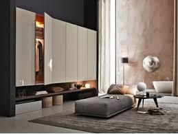 armadi di design armadi zona giorno e mobili contenitori archiproducts