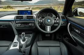 Bmw 1 Series M Interior 2013 Bmw 1 Series M Sport News Reviews Msrp Ratings With