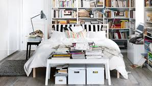 home office in bedroom simple 30 ikea home office bedroom decorating inspiration of plain