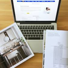 home depot kitchen design software virtual room designer ikea home depot kitchen planner ikea