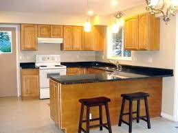 kitchen countertop design tool this is kitchen countertops design tool kitchen kitchen design on