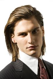 male hair extensions before and after hair extensions for men hairs collection nationtrendz com