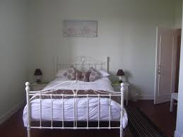 chambre d hote jarnac chambres d hôtes gondeville bed breakfast jarnac