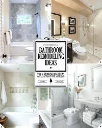 bathroom upgrade ideas bathroom upgrade ideas marvelous bathroom upgrade ideas blue