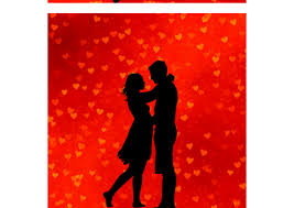 valentines day for him happy valentines day gifts quotes wishes ideas images cards