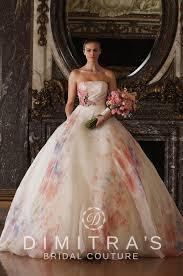 s bridal romona keveza dimitra s bridal couturedimitra s bridal couture