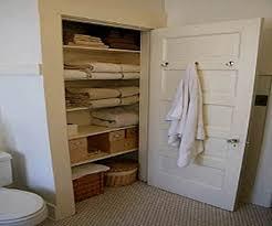 bathroom closet ideas bathroom closet design with nifty ideas bathroom closet
