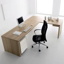 L Desk Office Interior L Shaped Desk Cool Home Office Interior Alone