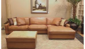 Angelo Bay Sectional Reviews by Deep Seated Sofas Sectionals U0026 Extra Deep Sectional Leather