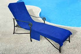 Monogrammed Lawn Chairs Freeport Park Chaise Lounge Cover U0026 Reviews Wayfair